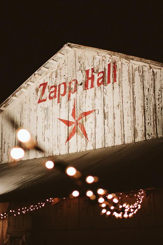 Zapp Hall130
