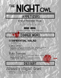 Night Owl Menu Small Updated