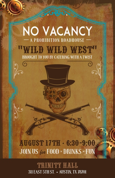WildWildWest_v4
